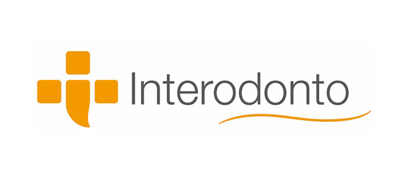 Intermédica Interodonto