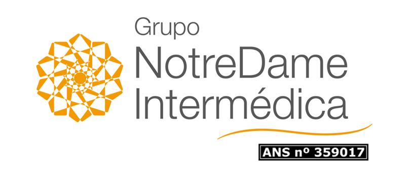 Diferenciais Intermédica Notredame