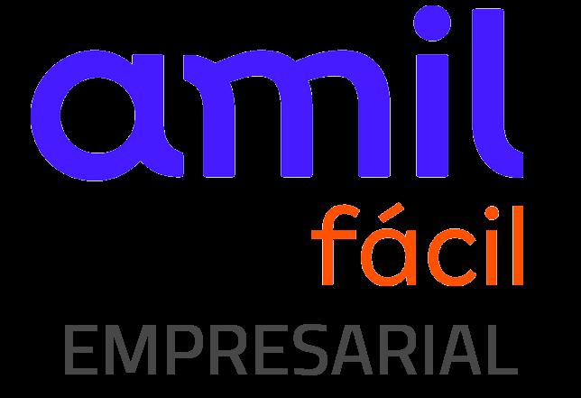 Amil Fácil S40 Empresarial